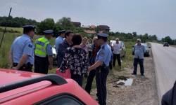 kosovska-policija-onemogucila-srbe-iz-kline-da-obeleze-seosku-slavu