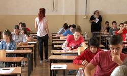 ministarstvo-prosvete-odlaze-se-test-iz-matematike