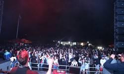 vulkan-fest-erupcija-muzike-i-energije