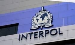 kosovo-ponovo-apliciralo-za-prijem-u-interpol