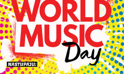 obelezavanje-svetskog-dana-muzike-u-leposavicu