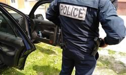 dve-osobe-uhapsene-u-dakovici-zbog-trgovine-organima