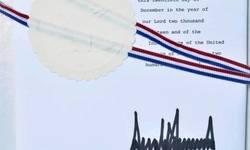 tramp-potpisao-sporazum-o-ekstradiciji-sa-kosovom