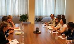 ministarka-hodzic-sa-predstavnicima-svetske-banke