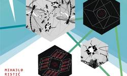 izlozba-ilustracija-i-digitalnog-kolaza-veceras-u-akvarijusu