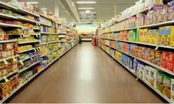 takse-podigle-cene-hrane-pogodeni-najsiromasniji