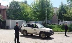 priveden-srbin-mestani-sprecili-policiju-da-oduzme-robu