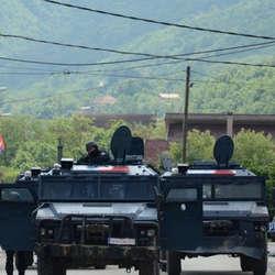 uhapseni-u-policijskoj-akciji-na-severu-ostaju-u-pritvoru