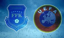 fudbalski-savez-kosova-improvizovana-takmicenja-na-severu-kosova-nelegalna