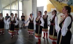 mitrovicki-gimnazijalci-o-kulturnim-istorijskim-i-prirodnim-bogatstavima-grada-foto
