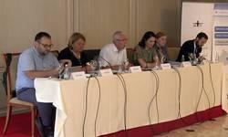 prevod-na-srpski-u-skupstini-kosova-je-politicki-problem