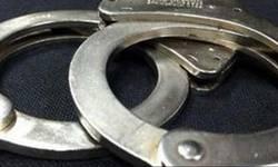 produzen-pritvor-osumnjicenima-za-ubistvo-ivanovica