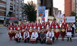 revijalni-koncert-i-defile-u-okviru-25-sabora-kulturnog-stvaralastva-srbije-foto