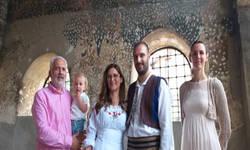 krstenje-i-vencanje-u-prizrenu