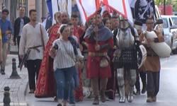gracanica-drugi-dan-4-medunarodnog-festivala-srednjovekovnih-vestina-i-zanata