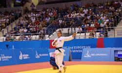 keljmendi-osvojila-zlatnu-medalju-u-minsku