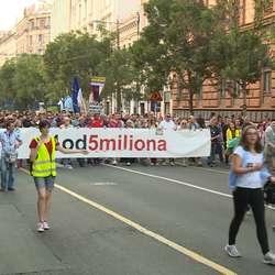 protest-1-od-5-miliona-u-beogradu-zahtev-da-sarcevic-snosi-odgovornost