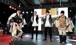 spustena-zavesa-na-25-sabor-kulturnog-stvaralastva-srbije-foto-video