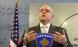 danas-pregovarac-sad-za-kosovo-bice-iskusni-diplomata-poput-rikera