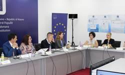 hodzic-na-prvom-sastanku-upravnog-odbora-za-podrsku-instituciji-obudsmana-na-kosovu