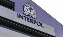interpol-ponovo-glasa-o-prijemu-kosova-zemaj-primitivno-sprecavati