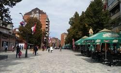 mitrovica-ukradeninovac-i-dokumenta