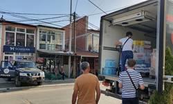 u-mitrovicu-stigla-roba-kosovska-vlade-za-prodaju-lokalnom-snatovnistvu
