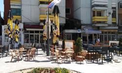na-severu-kosova-radnje-i-danas-pod-kljucem