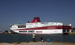 strajk-mornara-u-grckoj-hiljade-turista-zarobljene-na-ostrvima