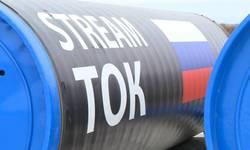 pentagon-rusija-gasom-ucenjuje-balkan