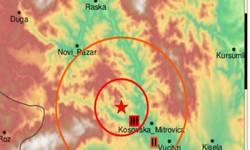 slab-zemljotres-u-kosovskoj-mitrovici
