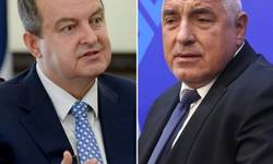 zbog-izjava-borisova-i-dacica-o-kosovu-diplomate-obe-zemlje-pozvane-na-razgovore