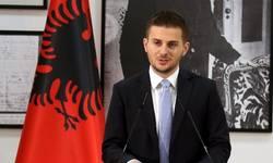 albanija-otkazala-ucesce-na-samitu-seecp-a-u-sarajevu-zbog-kosova