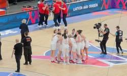 dominantna-predstava-u-areni-srbija-osvojila-bronzu-na-evrobasketu