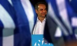 pobeda-nove-demokratije-u-grckoj