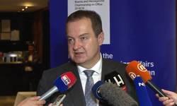 sta-bi-bilo-kad-bi-srbija-i-rs-potpisale-sporazum-kao-pristina-i-tirana