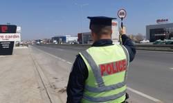 na-kosovu-30-saobracajnih-nesreca-u-poslednja-24-sata