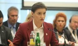 podrzavamo-otvaranje-pregovora-eu-s-albanijom-i-severnom-makedonijom