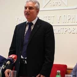 vitosevic-izabran-za-rektora-pristinskog-univerziteta