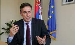 mekalister-zelimo-da-srbija-i-kosovo-dodu-do-pravno-obavezujuceg-sporazuma