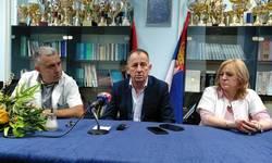 ivanovic-zabranom-ulaksa-lekarima-na-kosovo-onemoguceno-lecenje-pacijenata-video