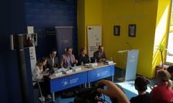 pocela-sa-radom-koalicija-za-pomirenje-na-kosovu