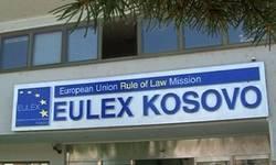 euleks-zadovoljan-saradnjom-sa-kosovom