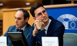prosirenje-eu-nece-biti-u-agendi-naredne-evropske-komisije