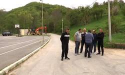 strpce-ne-odustaje-se-od-izgradnje-mini-hidrocentrale
