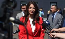 srbija-bolja-od-eu-u-borbi-protiv-pranja-novca