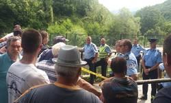 strpce-nastavljena-izgradnja-mini-hidrocentrale