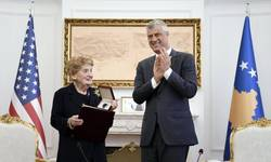 olbrajt-pisala-taciju-dugo-smo-radili-za-bolju-buducnost-kosova