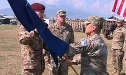 robert-hjuz-novi-komandant-americkih-snaga-na-kosovu