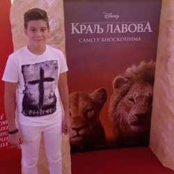 david-pozajmio-glas-simbi-u-novoj-adaptaciji-kralja-lavova